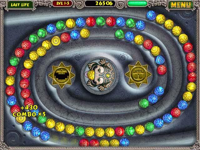 Онлайн игры бесплатно рамблер игры шарики