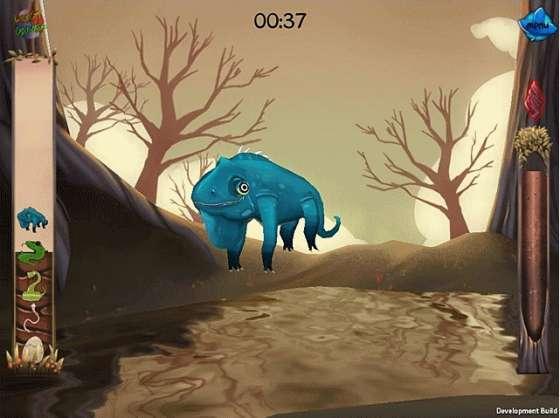 Evolver (2012) - полная версия