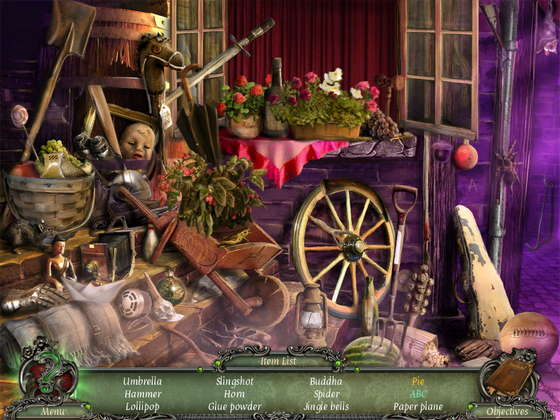 Rite of Passage: The Perfect Show Collector's Edition (2012) - полная версия
