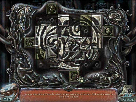 Fierce Tales: The Dog's Heart Collector's Edition (2012) - полная версия