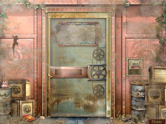 Клуб нераскрытых тайн. Амелия Эрхарт (2012) - полная версия