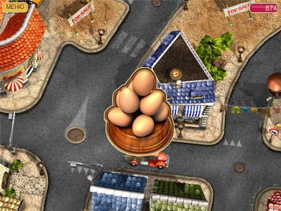 Youda фермер (3 в 1) - полная версия