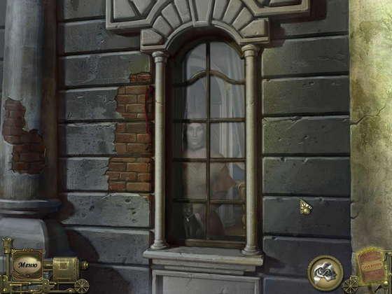 Страшные истории. Эдгар Аллан По. Черный кот (2012) - полная версия