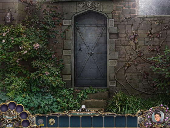 Witch Hunters: Stolen Beauty Collector's Edition (2012) - полная версия