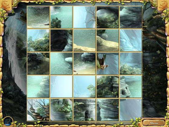 Lost Inca Prophecy 2: The Hollow Island (2012) - полная версия