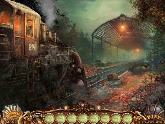 Паутина Лжи: Чёрная вдова. Коллекционное издание (2012) - полная версия