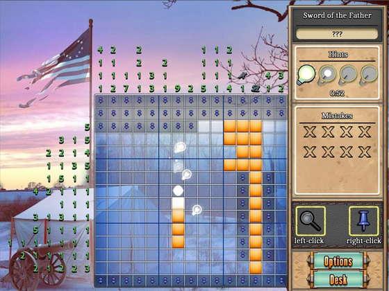World Mosaics 6 (2012) - полная версия