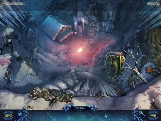 Фантазмат 2: Пик Суровых. Испытаний Коллекционное издание (2012) - полная версия