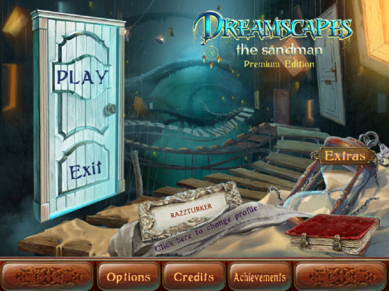 Dreamscapes: The Sandman Premium Edition (2013) - полная версия