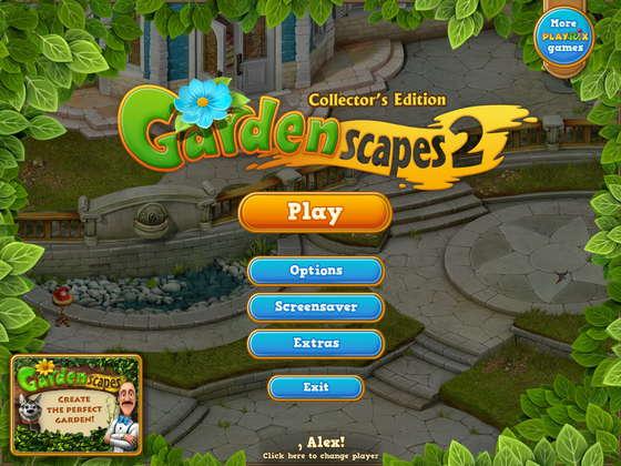 Дивный сад 2. Коллекционное издание - полная версия