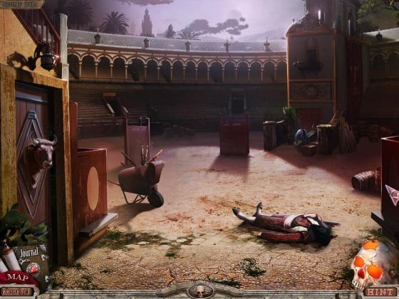 Хранители 2: Последний секрет ордена. Коллекционное издание (2013) - полная версия