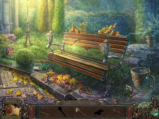 Байки старого пса. Финальный аккорд. Ремикс Издание (2013) - полная версия