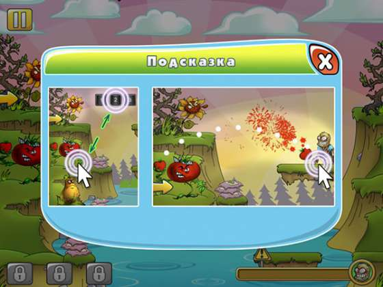 I Am Vegend Zombiegeddon (2013) - полная версия