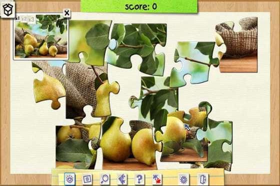 Jigsaw Boom 3 (2013) - полная версия