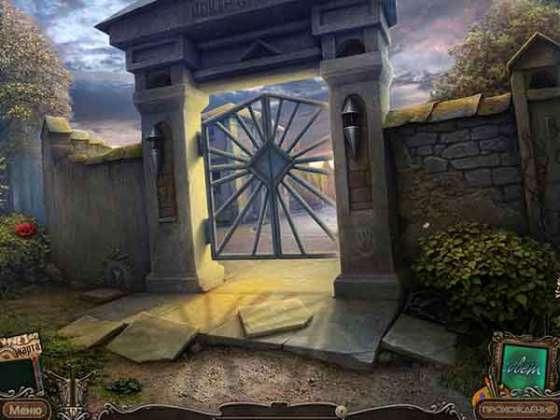 Орден света. Смертельное искусство. Коллекционное издание (2014) - полная версия