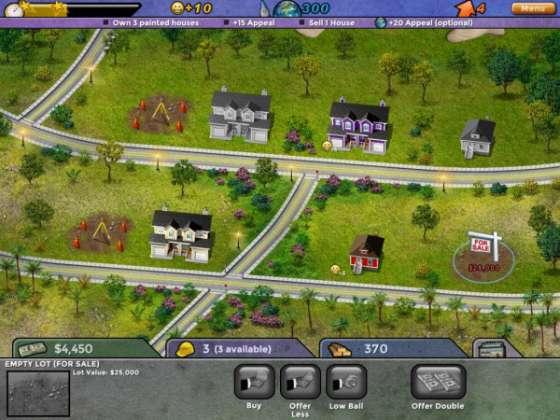 Build-a-lot 9: World (2014) - полная версия