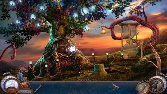 Обряд посвящения 3: игра в прятки. Коллекционное издание (2014) - полная версия