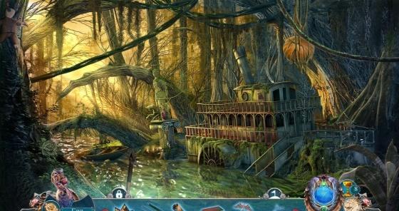 Мифы народов мира 5: черная роза. Коллекционное издание - полная версия