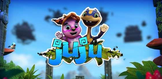 JUJU (2014/Rus) - полная версия