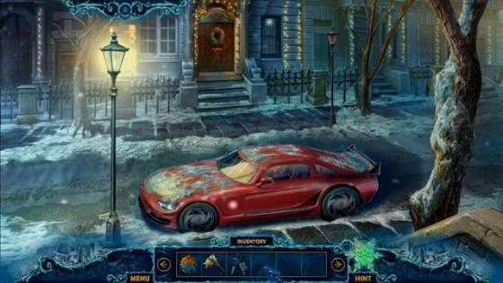 Christmas Eve: Midnight's Call Collector's Edition (2014) - полная версия