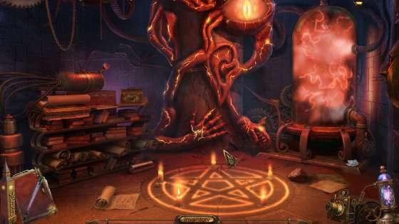 Taken Souls: Blood Ritual Collector's Edition (2015) - полная версия