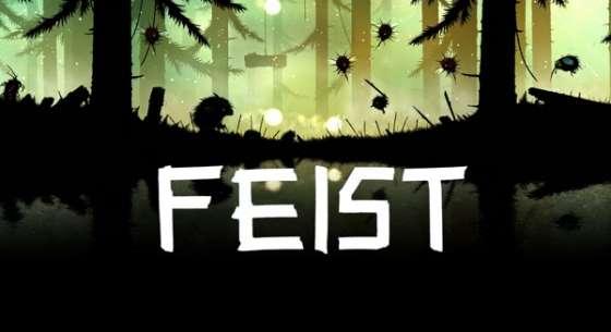 Feist (2015) - полная версия