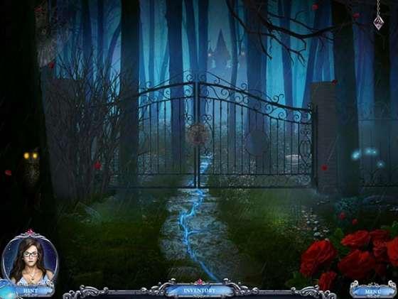 Midnight Macabre. Mystery of the Elephant - полная версия