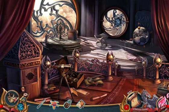 Nevertales 4. Legends Collector's Edition (2015) - полная версия