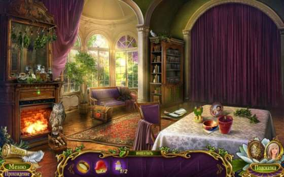 Венок романсов 3. Лебединая соната. Коллекционное издание (2015) - полная версия