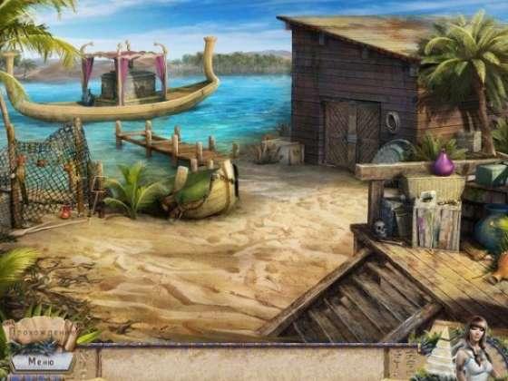 Загадки Египта (2016) - полная версия