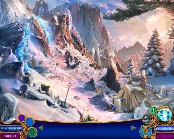 Вечное путешествие 4. Обсидиановая книга. Коллекционное издание (2016) - полная версия