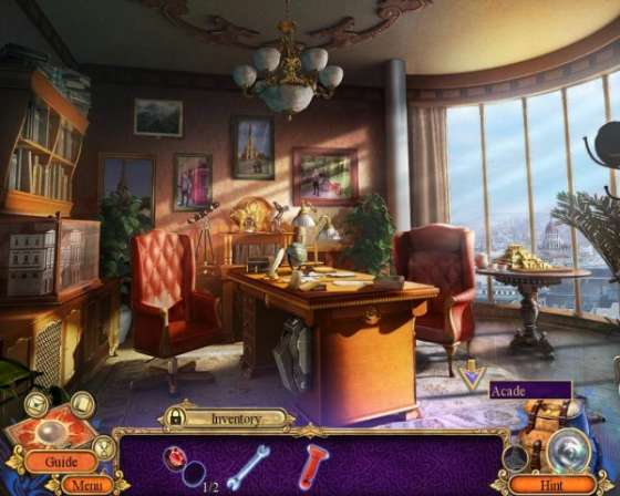 Hidden Expedition 11: Midgards End Collectors Edition (2016) - полная версия