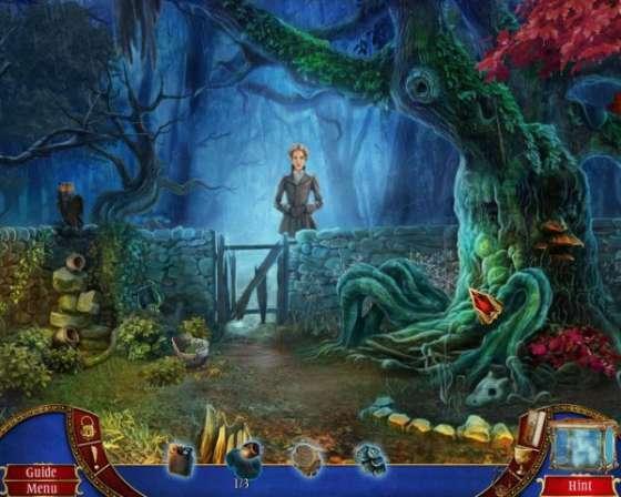 Myths of the World 9: Island of Forgotten Evil Collectors Edition (2016) - полная версия