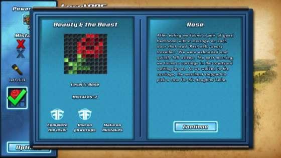 World Mosaics 8: Fiction Fixers (2016) - полная версия