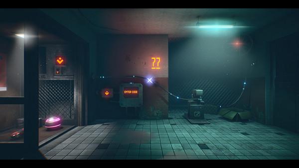 7th Sector (2019) - полная версия на русском