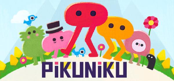 Pikuniku (2019) - полная версия на русском
