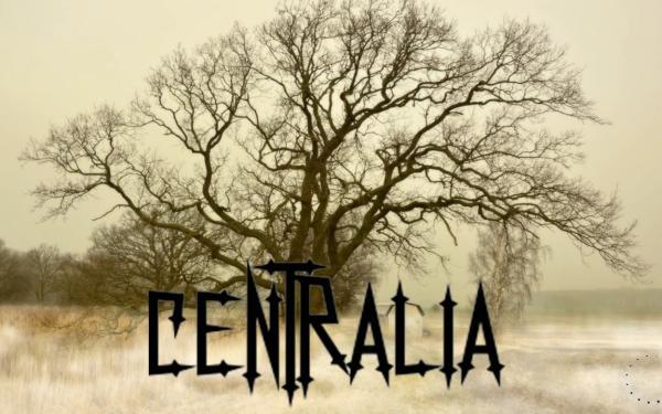 Centralia (2019) - полная версия на русском