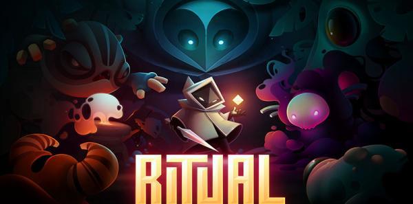 Ritual: Sorcerer Angel (2019) - полная версия на русском