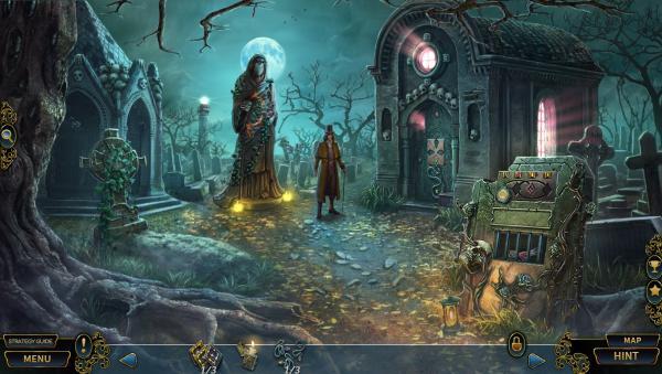 Worlds Align: Beginning Collectors Edition (2019) - полная версия
