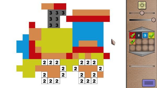 Pixel Art 13 (2019) - полная версия на русском