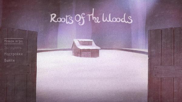 Roots Of The Woods (2019) - полная версия