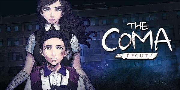 The Coma: Recut (2020) - полная версия на русском