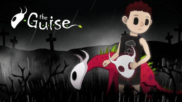 The Guise (2020) - полная версия на русском